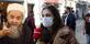 """Cübbeli Ahmet Hoca'nın çok konuşulan sözlerine vatandaştan yanıt: """"Cübbeli Ahmet Hoca """"Z"""" kuşağından korkuyor"""""""