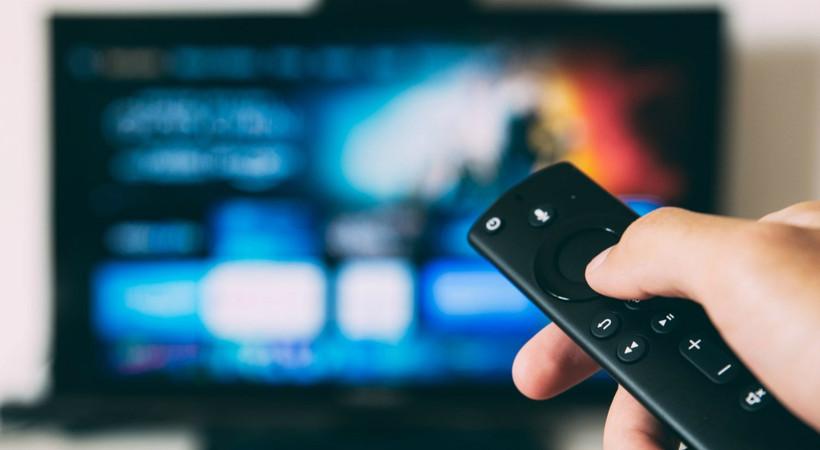 Günlük ortalama ne kadar televizyon izleniyor?