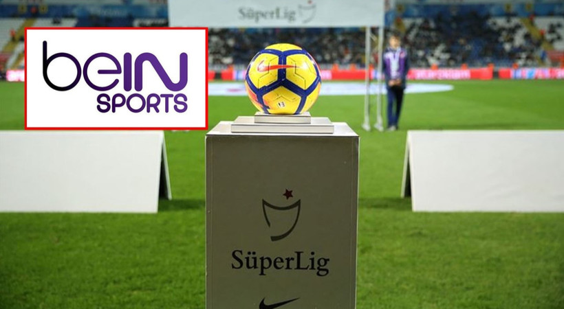 beIN Sports'tan yeni kanal!
