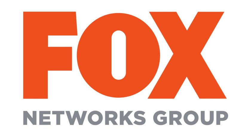 FOX Networks Group, NG Calinos Entertainment ile yeni bir içerik satış anlaşması imzaladı!