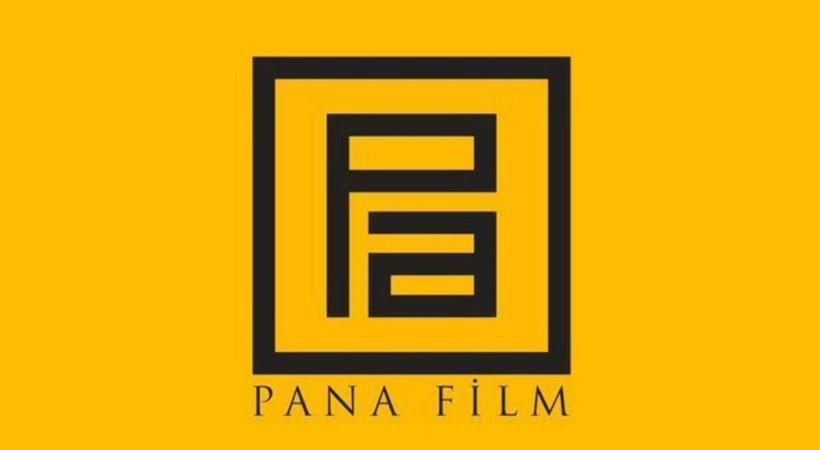 Pana Film'den flaş 'haciz' açıklaması!