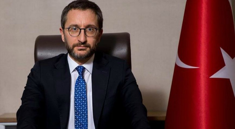 Külliye'den Erdoğan-İnce görüşmesi açıklaması!