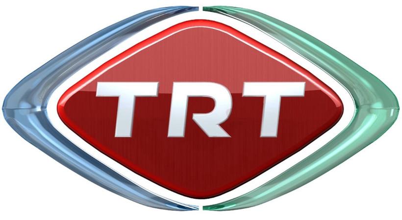 TRT'den yeni dizi! Kadroda hangi ünlü oyuncular var?