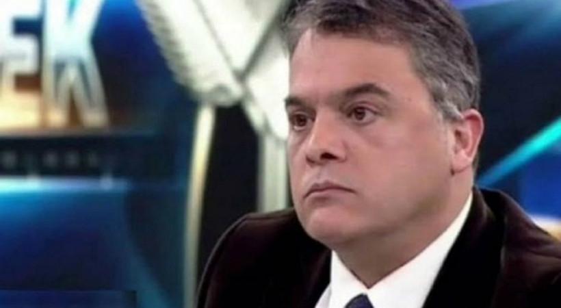Talat Atilla: Bana haberi getiren aktif bir CHP milletvekili