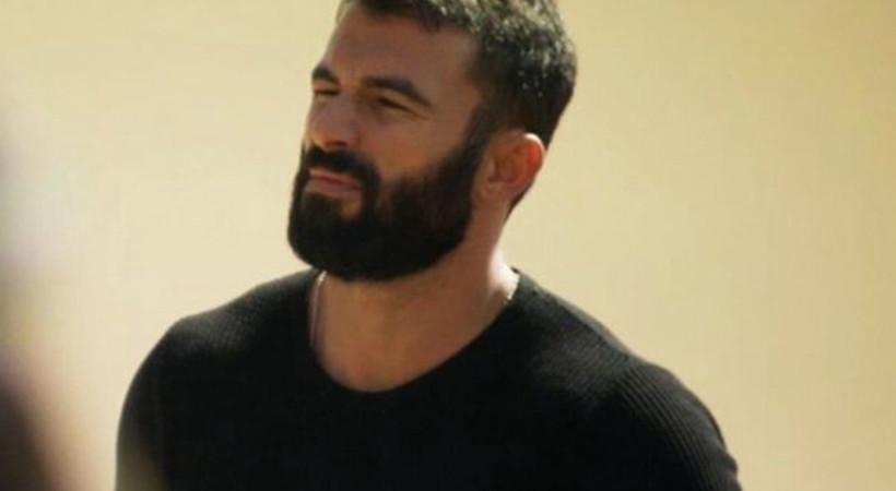 Turabi Çamkıran'dan bomba Survivor itirafı!