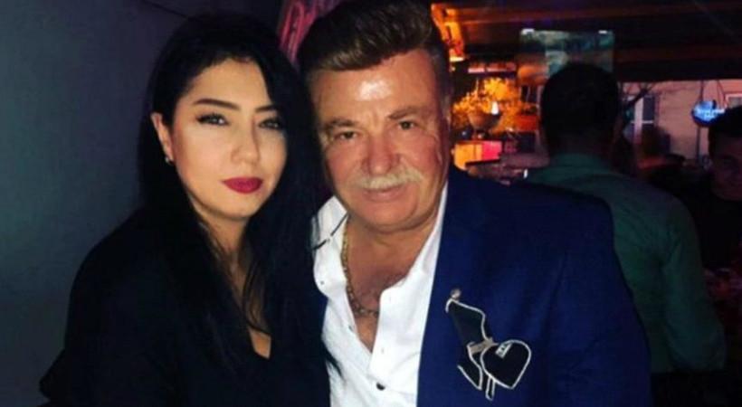 Nuri Alço nişanlısını dövdü mü?