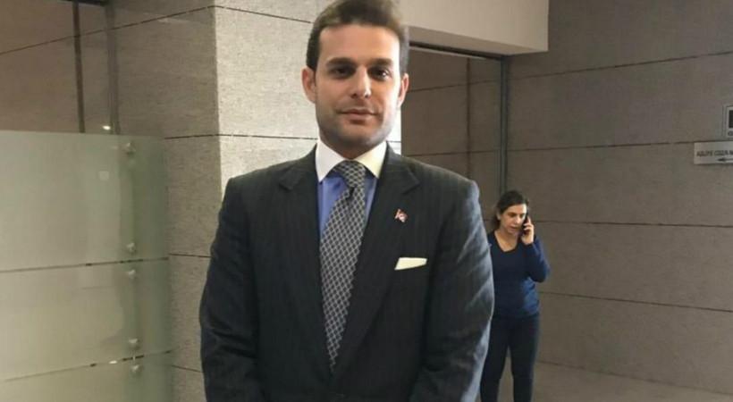 Mehmet Aslan hakkında karar çıktı!
