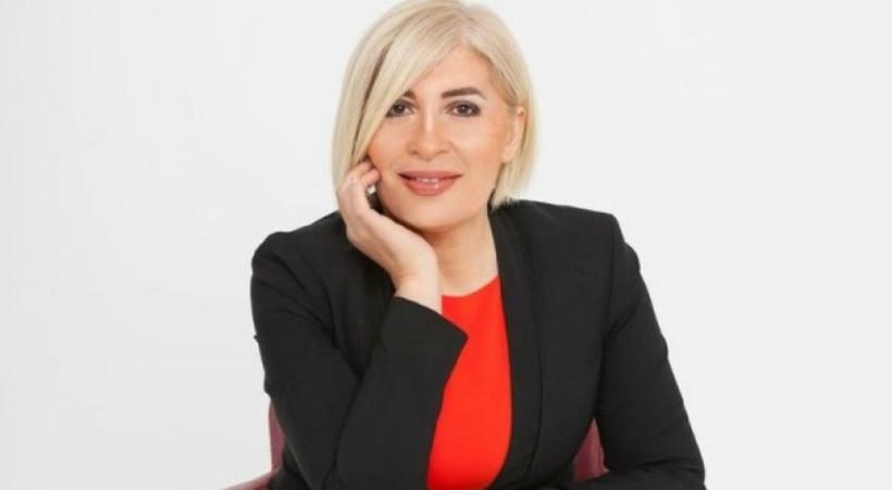 Analiz Gazetesi Ankara temsilciliğine yeni isim!