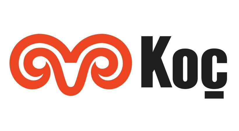 Koç Holding'den flaş Yapı Kredi Bankası açıklaması!
