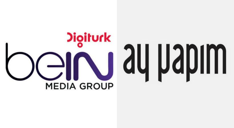 beIN Media ve Ay Yapım'dan Babil açıklaması!