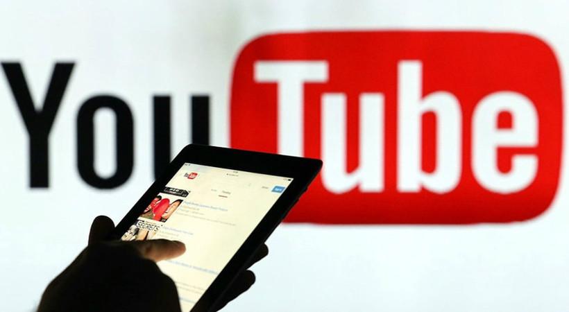 Ünlü YouTuberlar ne kadar para kazanıyor? İşte rakamlar...