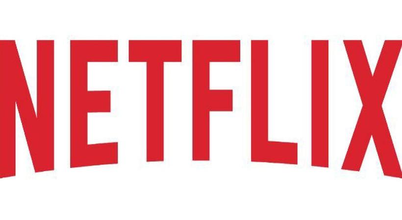 Netflix içeriklerinde kesinti yapıyor mu?