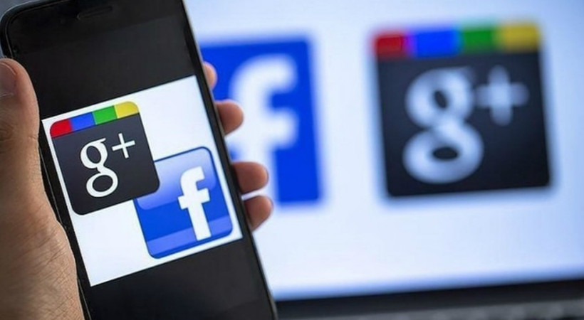 ABD: Türkiye'ye dijital hizmet vergisi nedeniyle soruşturma açabiliriz