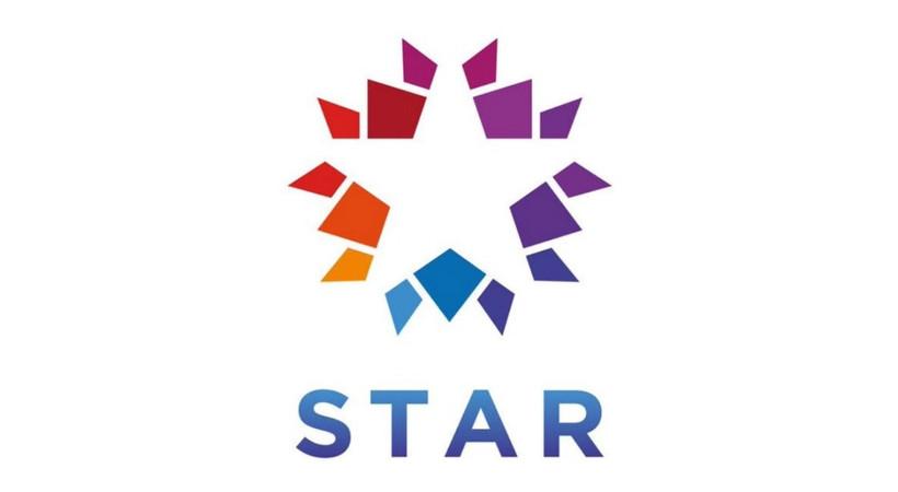 Star'da üst düzey atama! Yeni Drama Direktörü kim oldu?