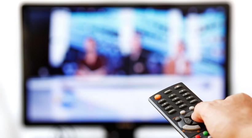 Deniz Baykal Halk TV'yi sattı mı?