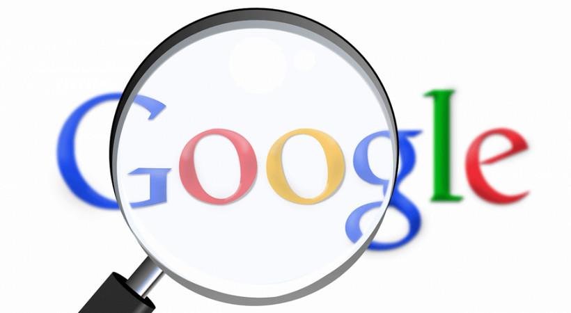 Google'da 2019'da en çok neler aratıldı?