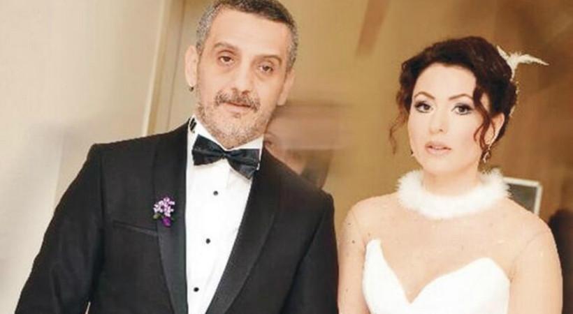 'Evliyken aldatıldım'