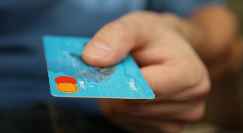 """BTM'den """"milyonlarca kişinin kart bilgileri çalındı"""" açıklaması"""