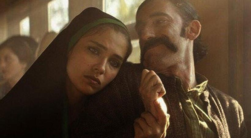 Mucize 2 Aşk filminin ilk hafta gişesi belli oldu