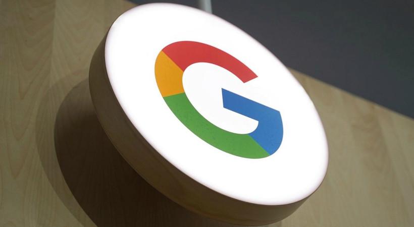 Google'dan Türkiye ile ilgili yeni açıklama!