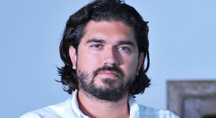 Mahkemeye göre Rasim Ozan Kütahyalı gazeteci değil