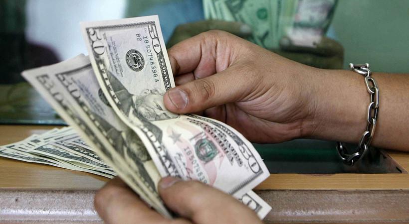 BDDK, bankaların Swap işlemlerini sınırladı