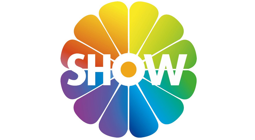 Show TV'de üst düzey atama! Kim, hangi göreve getirildi?