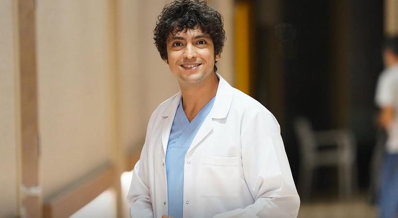 Mucize Doktor Taner Ölmez'in bilinmeyenleri