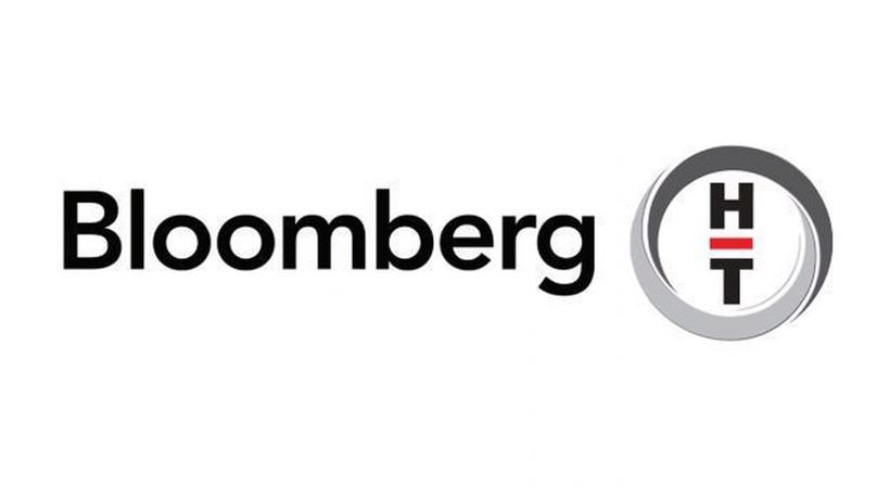 Bloomberg HT'de hangi isimle yollar ayrıldı?