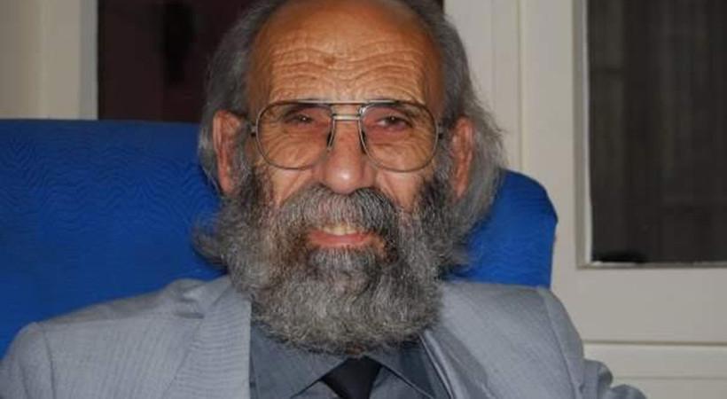 Ercan Kont Adana'da hayatını kaybetti