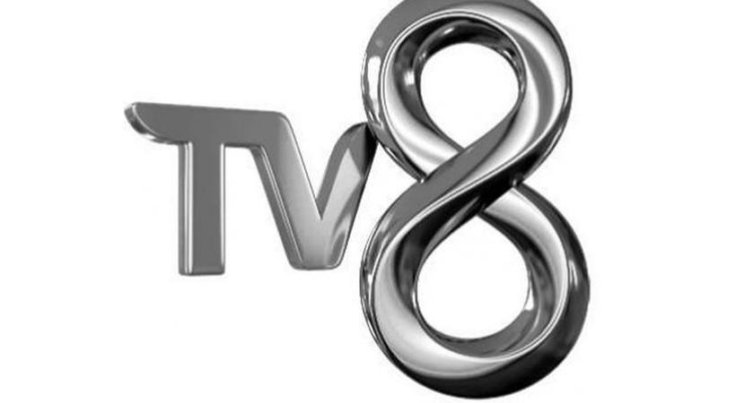 TV8 sabah programları neden yayınlanmadı?