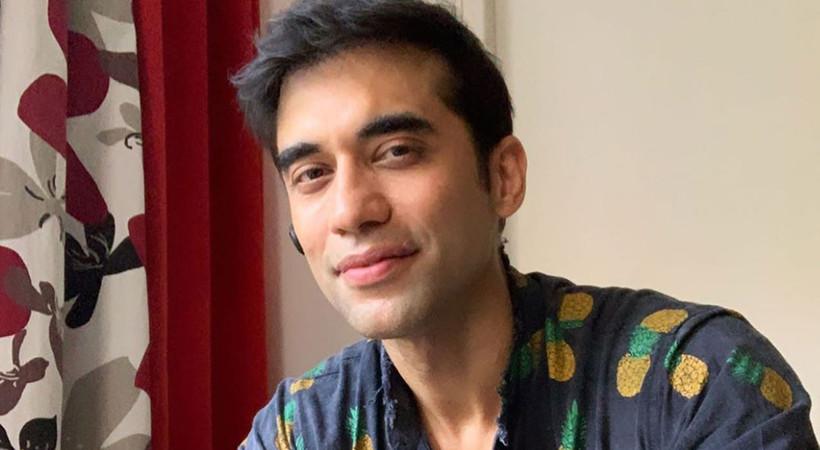 Bollywood'un sevilen oyuncusu Kushal Punjabi intihar etti