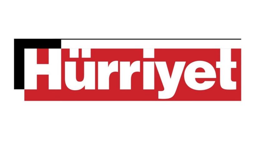 Hürriyet Gazetesi satılıyor mu?