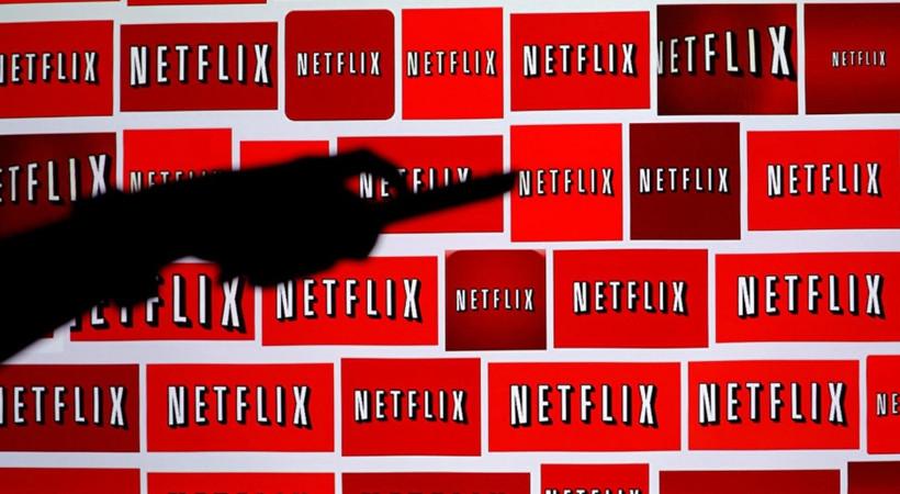 Türkiye 2019'da Netflix'te en çok neleri izledi?