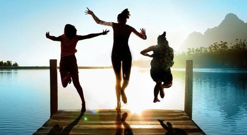 İzmir'in Kızları için hazırlıklar devam ediyor!