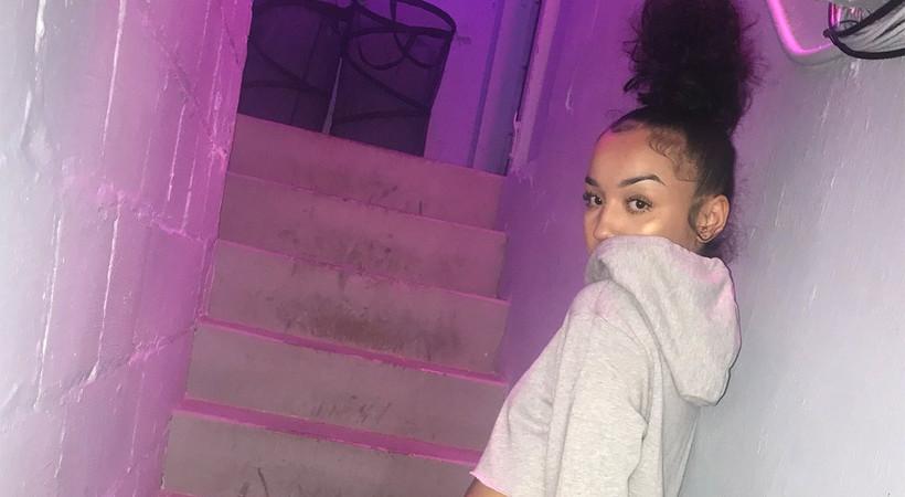 Rapçi Lexii Alijai hayatını kaybetti