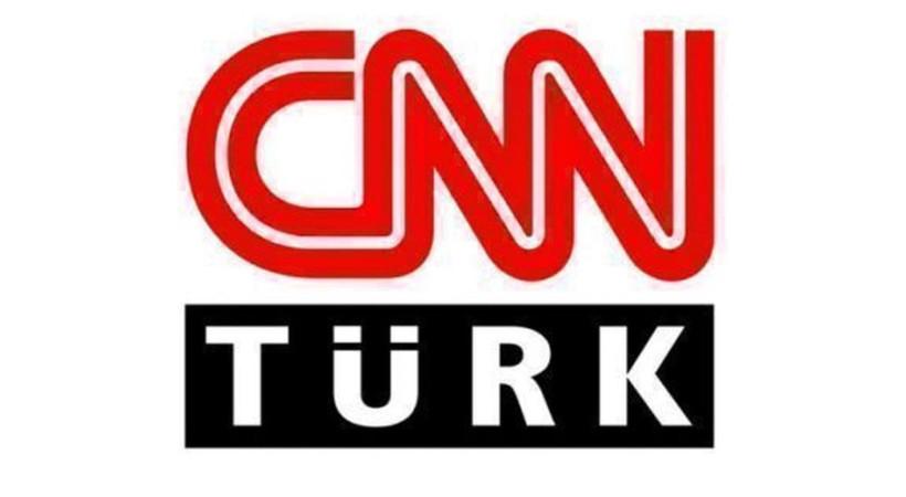 CNN Türk hangi ünlü ekran yüzüyle anlaştı?