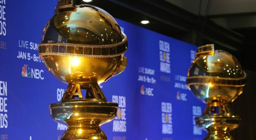 Altın Küre Ödül Töreni hangi kanalda yayınlanacak?