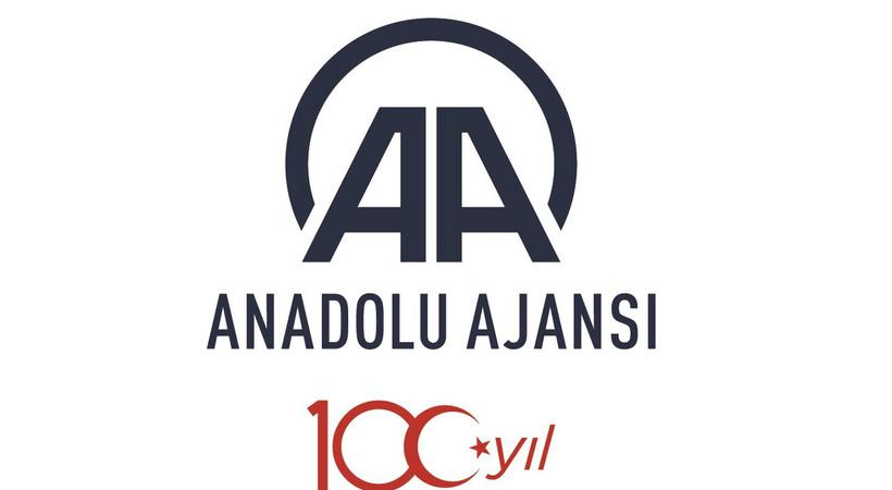 Anadolu Ajansı Yönetim Kurulu'ndan Sözcü'ye yanıt!