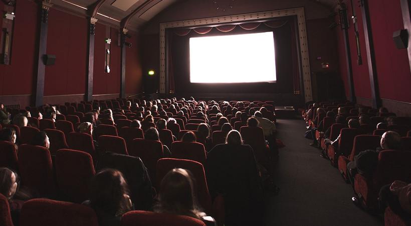 2019'un en çok izlenen filmleri belli oldu
