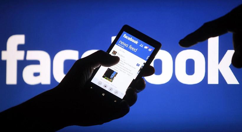 Facebook Türkiye ofisini Bursa'da açıyor