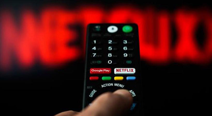 Hasan Yalnızoğlu, Netflix dizisi 50 Metrekare kadrosuna katıldı