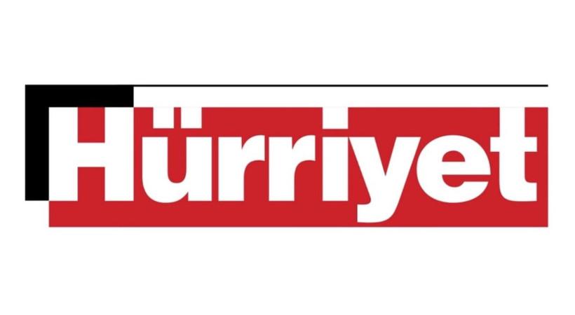 Hangi deneyimli isim Hürriyet'te köşe yazacak?