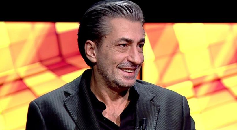 Erkan Petekkaya kazandı, Endemol'ün iflas davası reddedildi!