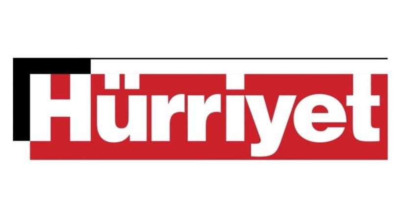 Hürriyet Gazetesi'nde hangi isimle yollar ayrıldı?