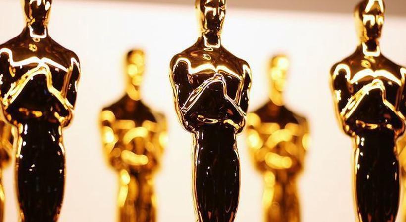 2020 Oscar Adayları açıklandı!