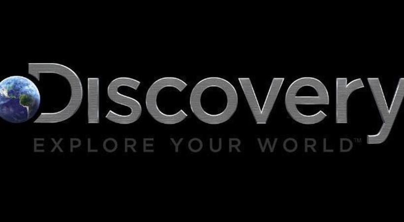 Discovery'den yeni program! Ne zaman başlıyor?