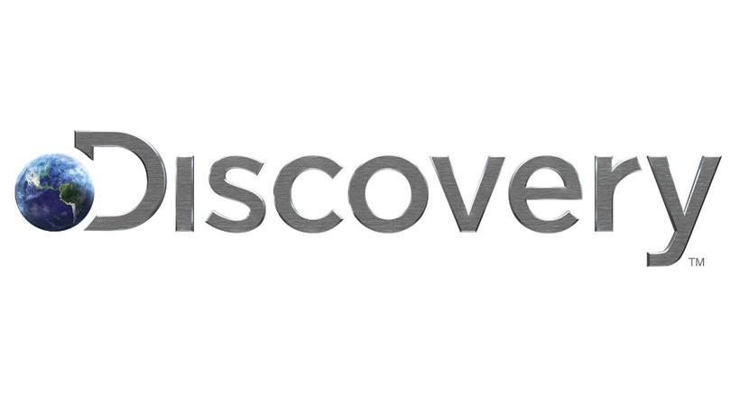 Discovery'den dikkat çeken araştırma: 'Televizyon' tutkuları tetikliyor
