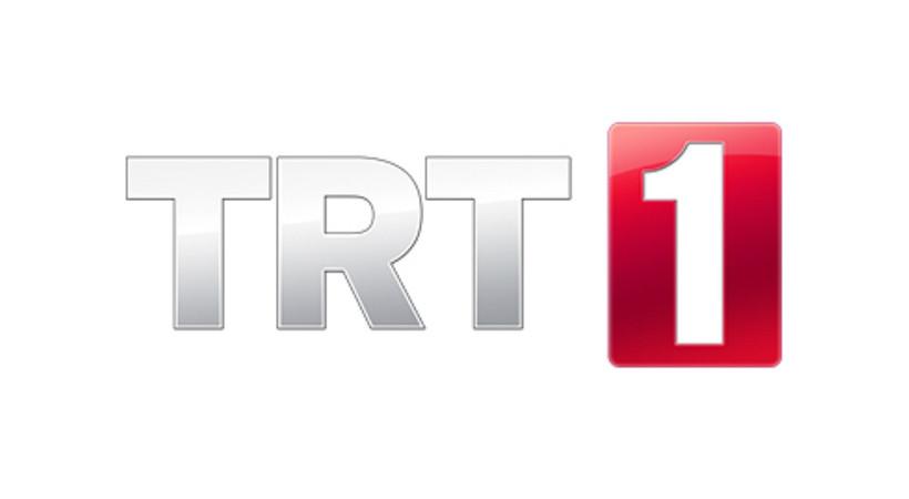 2019'un rekoru TRT'den!