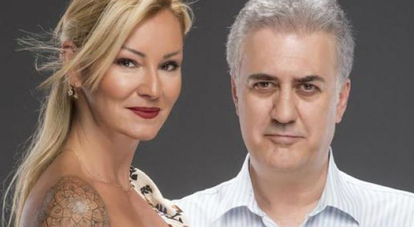 Pınar Altuğ'dan Çocuklar Duymasın paylaşımı